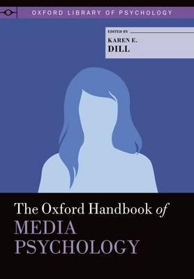 the-oxford-handbook-of-media-psychology