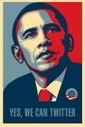 Media Psychology: Data, Technology and the Psychology of Social Behaviors: How Obama 'socialized' politics