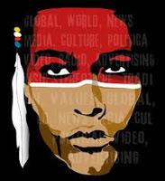 nativeamhistory