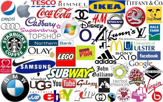 company-logos-name